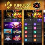 When Is The Perfect Time To Participate In Online Slot Machines?