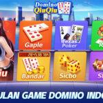 QiuQiuOnline Casino – A Secaranga Review