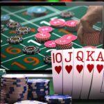 Online Casino Gambling Bonuses – Are They Legit?